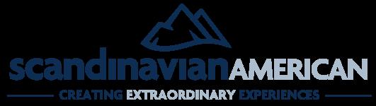 Scandinavian American Tours